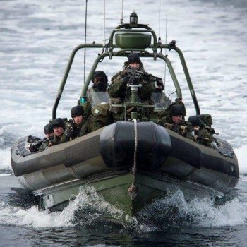 MST FRISC Norway (5)