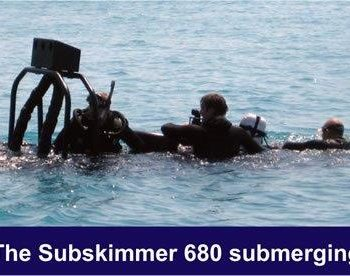 sub skimmer1